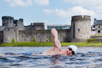 Thomond Swim Entry/thomond swim club news