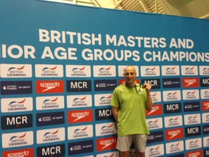 Records Galore British Masters/uncategorized