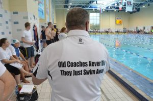 Coaching/